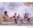 centro benessere terme acque termali saturnia maremma grosseto toscana