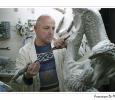 lavorazione alabastro volterra livorno toscana