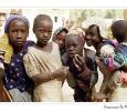 scuole finanaziamenti associazioni volontariato no profit aiuti umanitari istruzione camerun