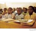 scuole finanziamenti unicef associazioni no profit aiuti umanitari camerun