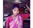 lavoro minorile varie etnie convivono muratori donne manovali catena himalayana sikkim india