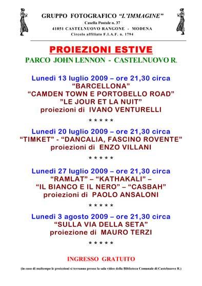proiezioni-estive-2009-bis