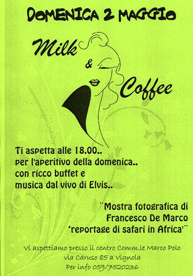 aperitivo-milk-e-coffee
