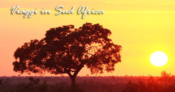 zz-tramonto-africano-24
