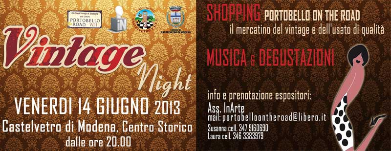 notte_vintage_14GIU2