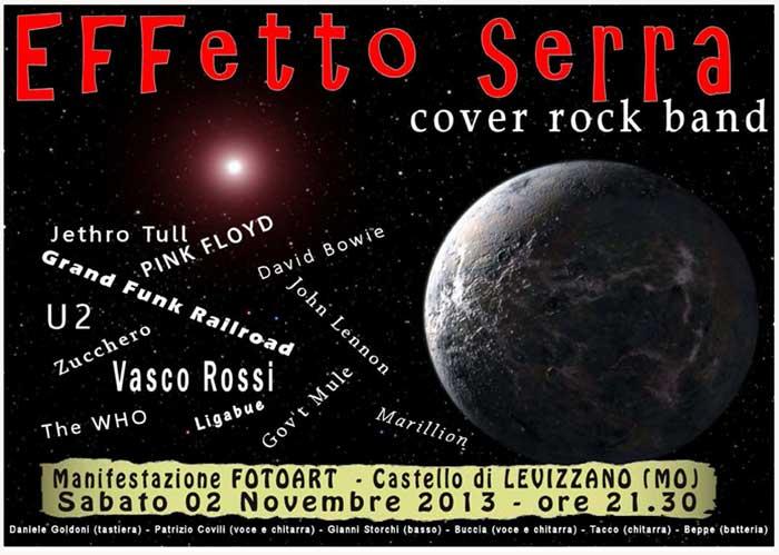 FotoART-2-Novembre-2013