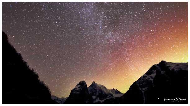 aurora-boreale-lofoten-norvegia_140-web