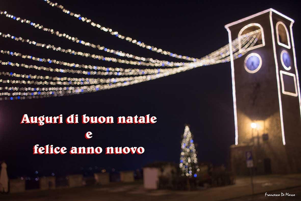 castelvetro-natale-7